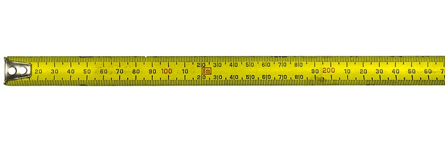 Dildo Size Matters
