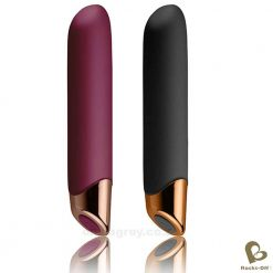 Chaiamo Mini Vibrator
