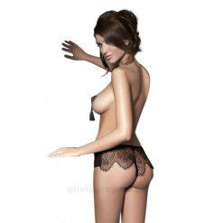 Imagine Panty | Anais Lingerie