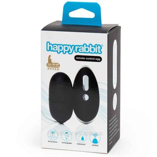 Remote Control Love Egg Vibrator Box