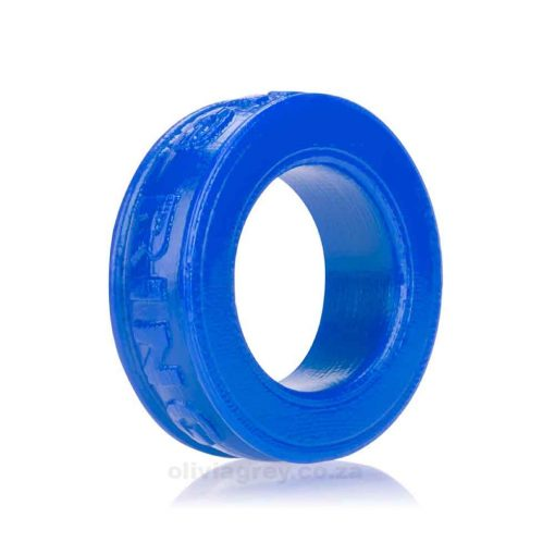 Pig-Ring | Oxballs Blue