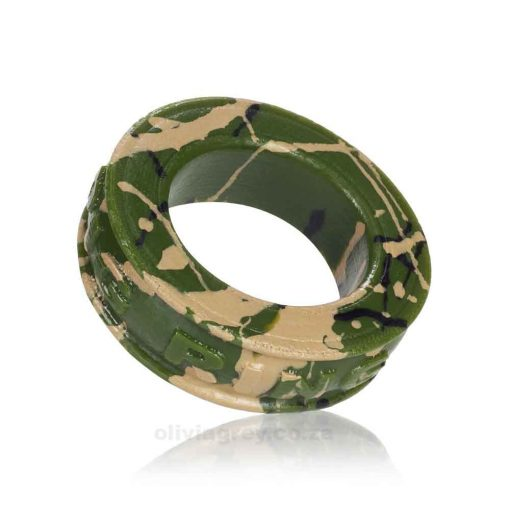 Pig-Ring | Oxballs Military