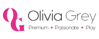 Olivia Grey Your Adult Store