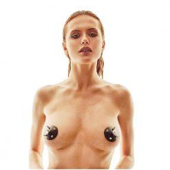 Jessa Nipple Pasties | Anais