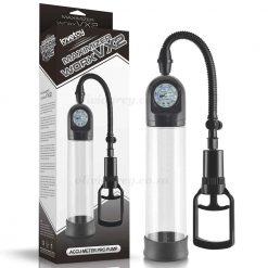 Maximizer Penis Pump